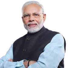 Who is the prime minister of India