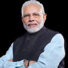 Bharat ka pradhan mantri kaun hai