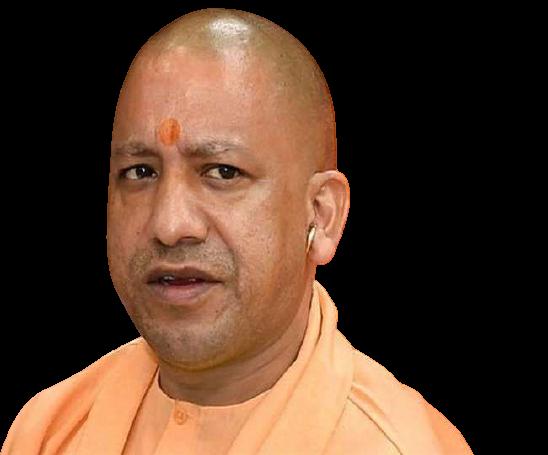 Uttar pradesh ke mukhyamantri