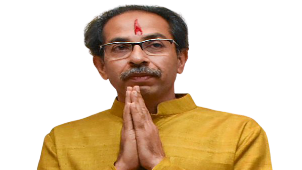 Maharashtra ke mukhyamantri