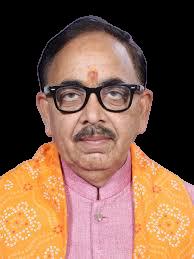 Bharat ke Kaushal vikas mantri kaun hai