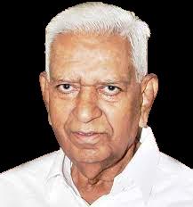 Karnataka ke Rajyapalkaun hai