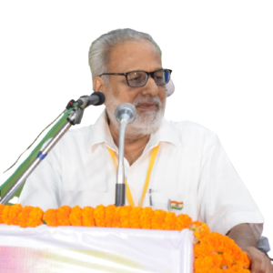 Odisha ke Rajyapalkaun hai