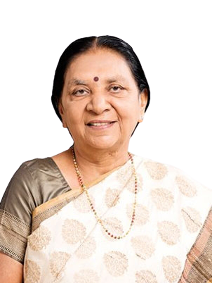 Madhya pradesh ke rajyapal kaun hai