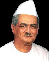 Bharat ke Pahle Lok sabha adhyaksh